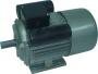 มอเตอร์ไฟฟ้ารอบจัด  รุ่น YC90S-2-1HP (1 แรง)